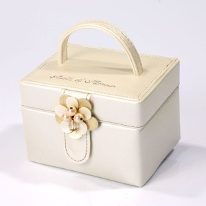 MOH Jewellery box