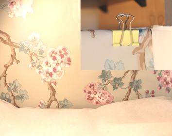 Add Wallpaper