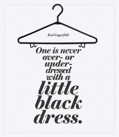 the-little-black-dress-quote-from-Karl-largerfield