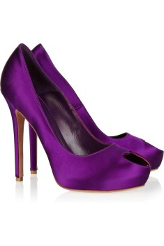 alexander-mcqueen-purple-satin-peeptoe-pumps