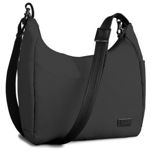 Citysafe 100 anti-theft handbag