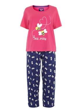 Evans Pyjamas
