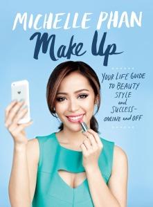 Michelle-Phan-Makeup
