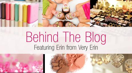 Very Erin