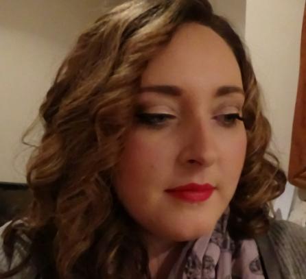 Karen Makeup