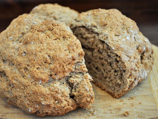 potato bread wheaten farl soda bread we really know how to make a ...
