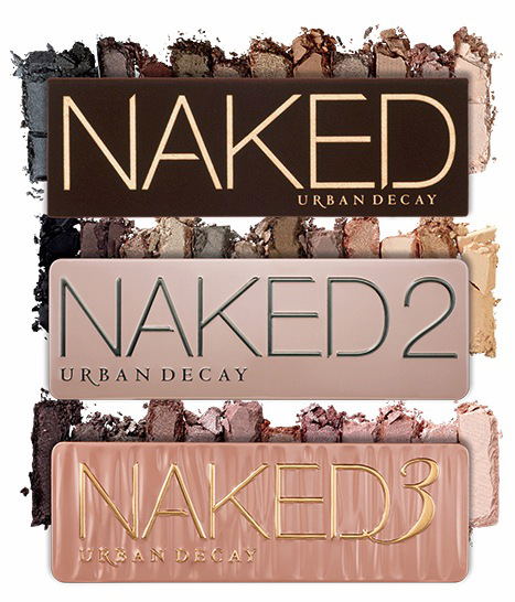 Giveaway Win An Urban Decay Naked Palette Of Your Choice-1695