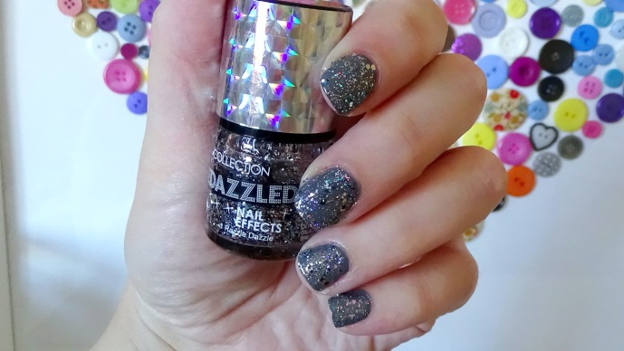 Collection Bedazzled Razzle Dazzle