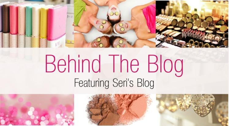 Seris Blog
