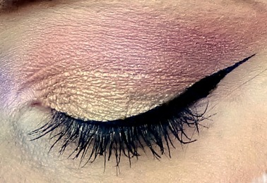 Antique Rose Eye Shadow