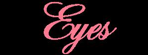 AR eyes