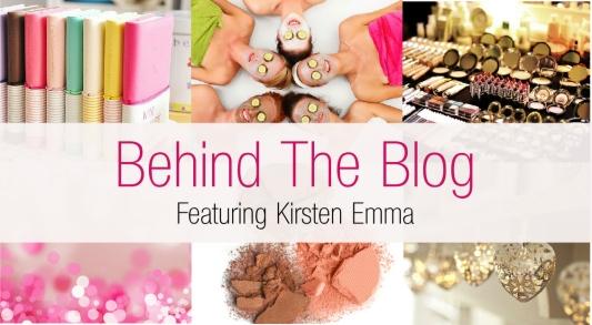 KirstenEmmaBlog