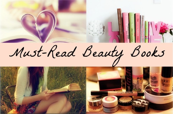 10 must read beauty-books