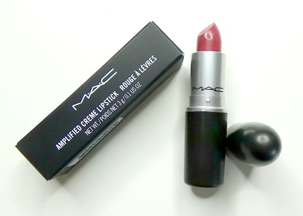 MAC Craving Lipstick