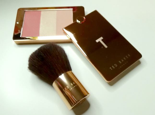 Ted Baker Blush