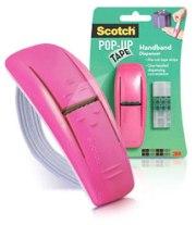 Scotch-Pop-Up-Handband-Dispenser