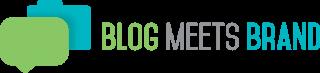 blog meets b