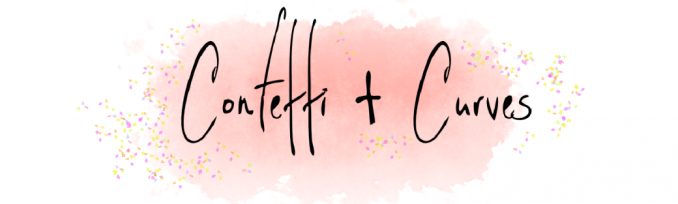 cropped-cc-twitter-banner.png