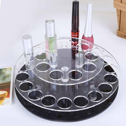Lip Stick Holder