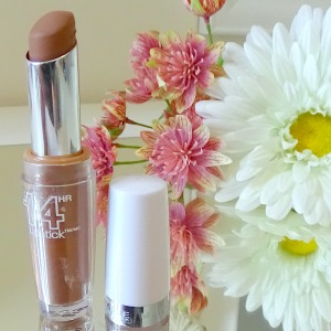 Maybelline Super Stay Beige For Good