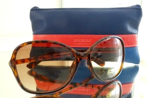Bourjois Sunglasses