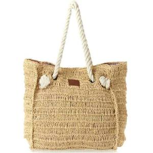 Animal Beach Bag