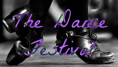 The Dance Festival
