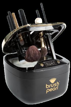 brushpearl-brush-cleaner