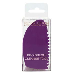 Makeup Revolution Ultra Pro Brush Cleanser