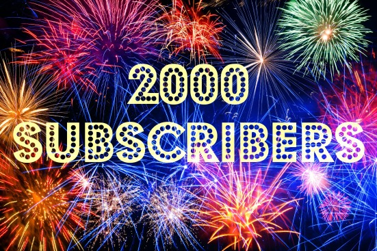 2000-subscribers