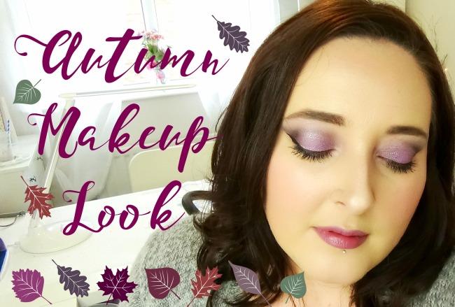 autumn-makeup-look