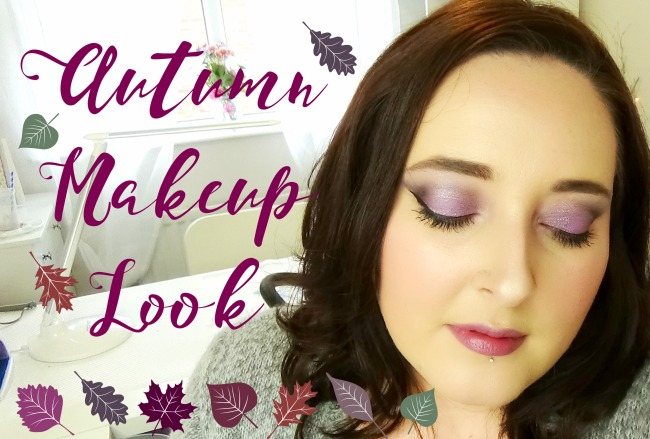 autumn-makeup-look