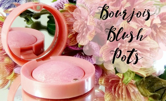 bourjois-little-blush-pots-review