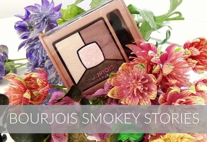 bourjois-smokey-stories-over-rose-review