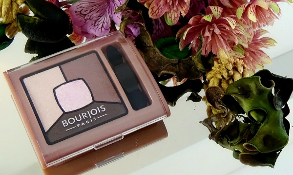 bourjois-smokey-stories