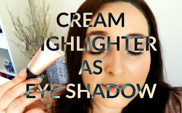 cream-highlighter-as-eye-shadow-1