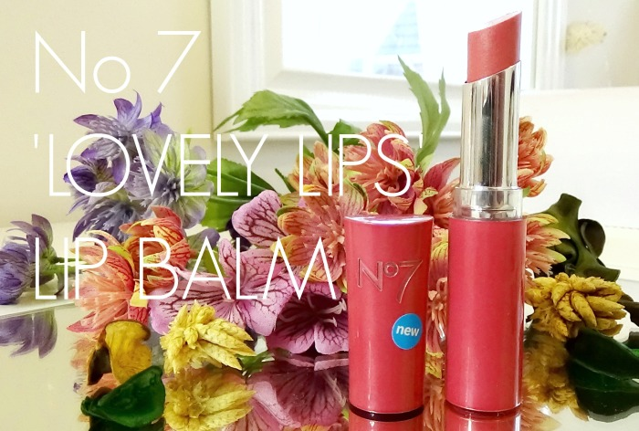 no-7-lovely-lips-lip-balm-review-parisian-pink
