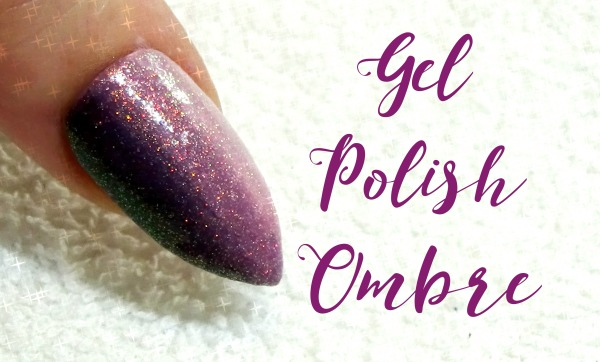 gel-polish-ombre-with-mermaid-dust