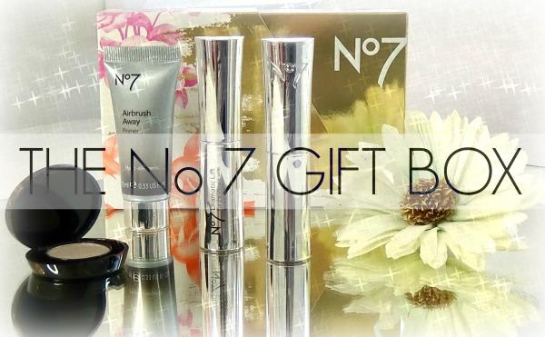 no-7-gift-box
