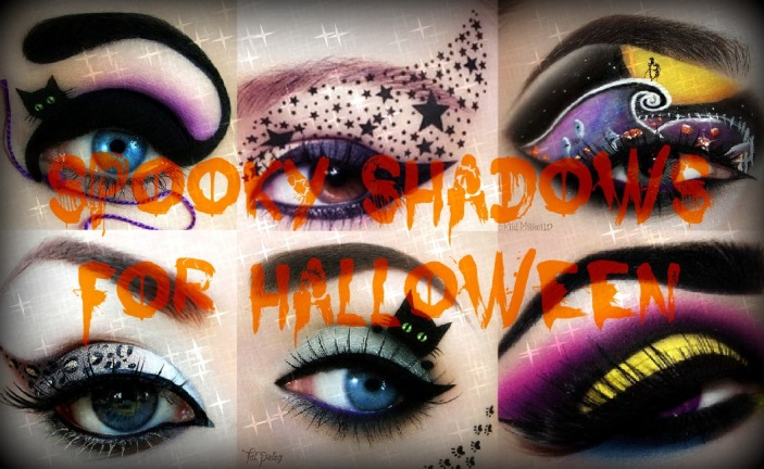 seven-spooky-shadow-designs-for-halloween