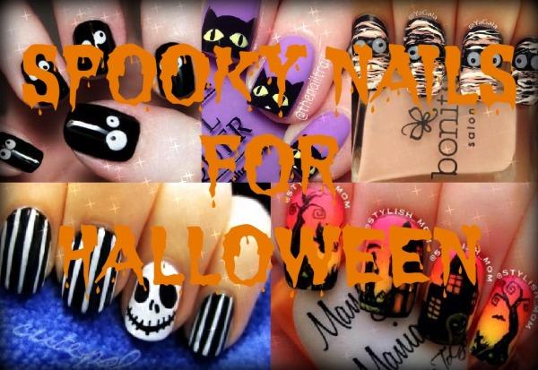 spooky-halloween-nails