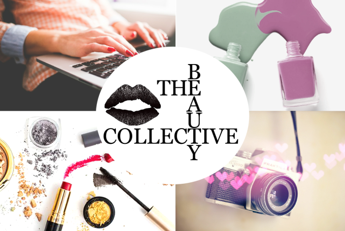 the-beauty-collective-intro