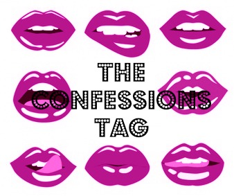 confessions-tag